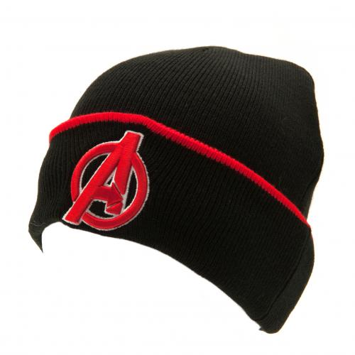 Cappellino Agente Speciale - The Avengers 240791