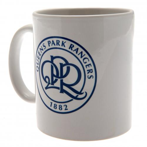 Tazza Queens Park Rangers 240889