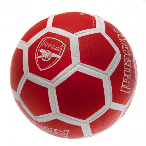 Pallone calcio Arsenal