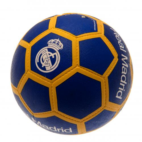 Pallone calcio Real Madrid 241065