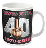 Tazza Twisted Sister 241093