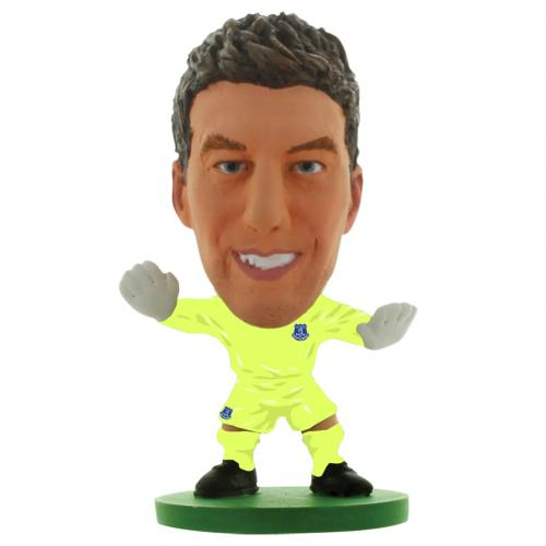 Action figure Everton 241105