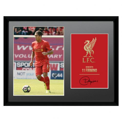 Stampa Liverpool FC 241134