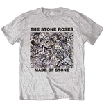 T-shirt The Stone Roses Made of Stone