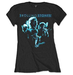 T-shirt The Rolling Stones 241201