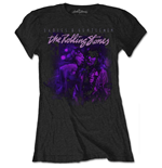 T-shirt The Rolling Stones 241232