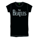 T-shirt The Beatles 241252