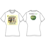 T-shirt The Beatles 241253