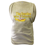 T-shirt The Beatles 241255