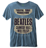 T-shirt The Beatles 241260