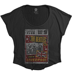 T-shirt The Beatles 241269