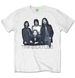 T-shirt The Beatles 241280