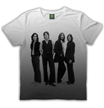 T-shirt The Beatles Iconic Image