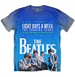 T-shirt The Beatles 241285