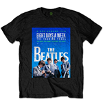 T-shirt The Beatles 241289