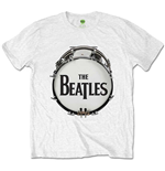 T-shirt The Beatles 241293