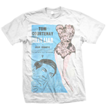 T-shirt StudioCanal Billy Liar
