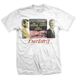 T-shirt StudioCanal Darling