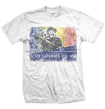 T-shirt StudioCanal The Lavender Hill Mob