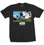 T-shirt Star Wars 241348