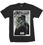 T-shirt Star Wars 241349
