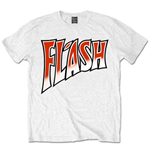 T-shirt Queen Flash Gordon