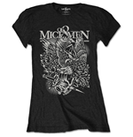 T-shirt Of Mice and Men 241431