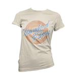 T-shirt Mumford And Sons 241436