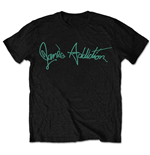 T-shirt Jane's Addiction 241490