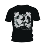 T-shirt Florence And The Machine Negatives
