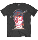 T-shirt David Bowie 241557