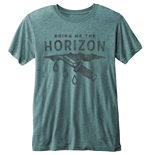 T-shirt Bring Me The Horizon 241577