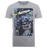 T-shirt Batman Batman Urban Legend