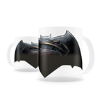 Tazza Batman vs Superman 241777