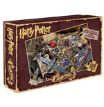 Puzzle Harry Potter 241787