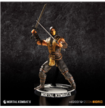 Action figure Mortal Kombat 241791
