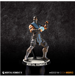 Action figure Mortal Kombat 241792