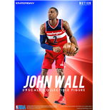 Action figure NBA 241794