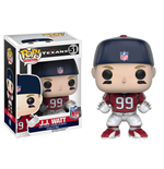 Action figure NFL 241801