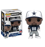 Action figure NFL 241802