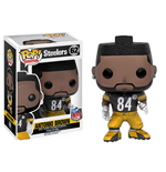Action figure NFL 241804