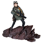 Action figure Star Wars 241820