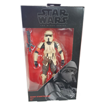 Action figure Star Wars 241821