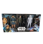 Action figure Star Wars 241846