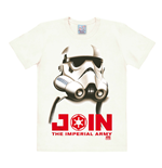 T-shirt Star Wars 241856