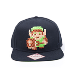 Cappellino The Legend of Zelda 241874