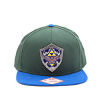 Cappellino The Legend of Zelda 241875