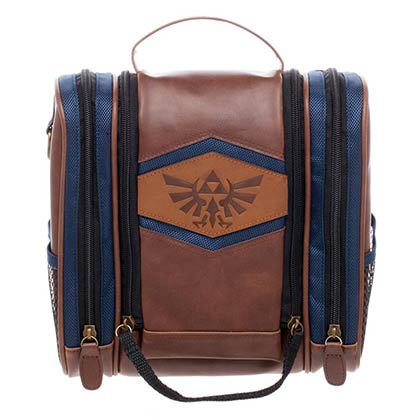 Borsa The Legend of Zelda