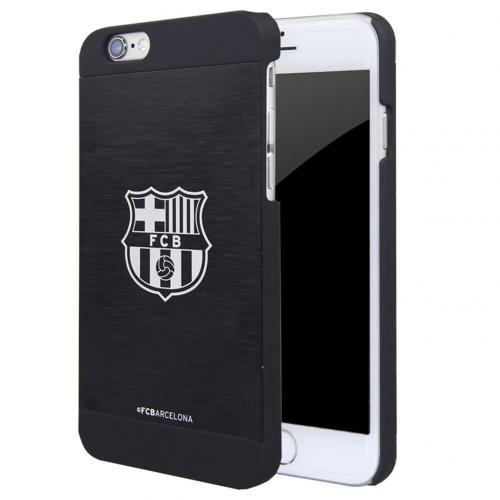 Cover iPhone7 Barcellona