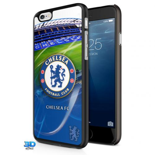 Cover iPhone Chelsea 242049